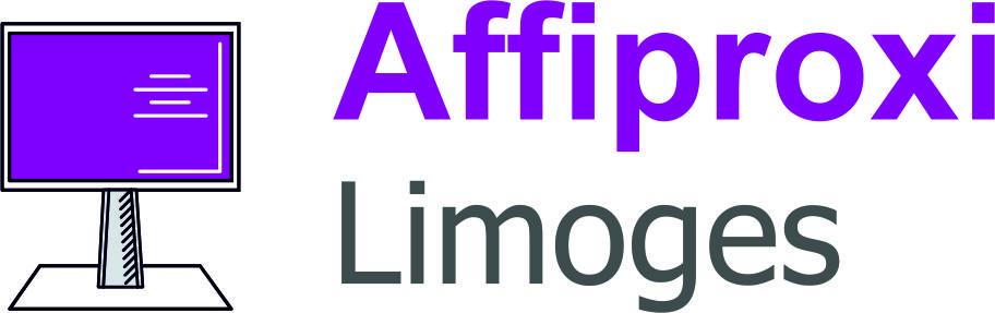 AffiProxi Limoges Limoges