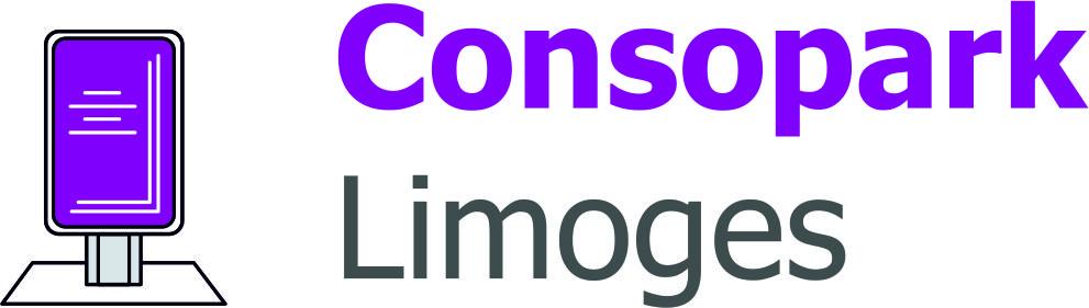 ConsoPark Limoges Limoges