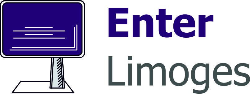 Enter Limoges