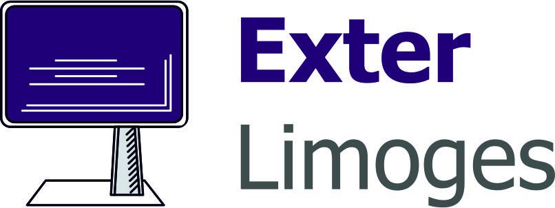 Exter Limoges